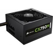 Corsair CX750M PSU / PC voeding