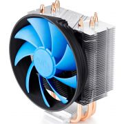 CPU-Cooler-DeepCool-GammaXX-300