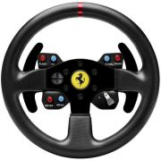 Thrustmaster GTE F458 Wheel Add-On, PC, PlayStation 3