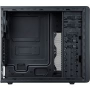 Cooler-Master-N300-Midi-Tower-Behuizing
