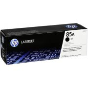 Hp-Toner-CE285A-85A-Black