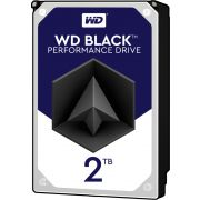 Western Digital Black WD2003FZEX 2TB