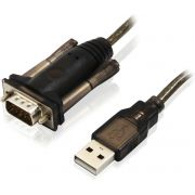 Ewent EW1116 usb to serial adapter 1.50m