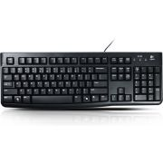 Logitech Keyboard K120 Azerty BE