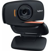 Logitech Webcam HD B525 OEM