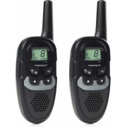 Topcom walkie talkie RC-6410 bl