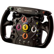 Thrustmaster Ferrari F1 Wheel Add-On (voor oa. T500 RS)