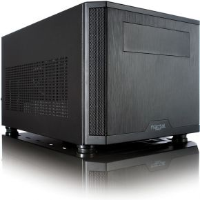 Fractal Design Core 500 Mini ITX Behuizing