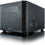 Fractal-Design-Core-500-Mini-ITX-Behuizing