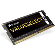 Corsair-DDR4-Valueselect-SODIMM-2x4GB-2133