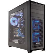 Corsair Case Obsidian 750D Airflow Edition Big Tower behuizing