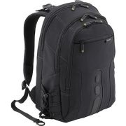 Targus 15.6 inch / 39.6cm EcoSpruce© Backpack