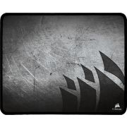 Corsair Gaming™ MM300 Anti-Fray Cloth Gaming Mouse Pad - Medium