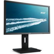 "Acer Professional B226HQL 21.5"" Grijs Full HD monitor"