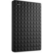 Seagate Expansion Portable 500GB Zwart