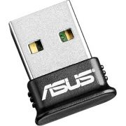 Asus Bluetooth Adapter USB-BT400