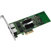 Intel Gigabit ET Dual Port Server Adapter Bulk