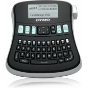 DYMO LabelManager 210D - [S0784430]