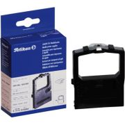 Pelikan Ribbon for Oki ML 182/390 Nylon Black