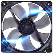 Thermaltake Casefan Pure S 12 LED