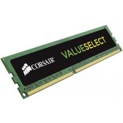 Corsair DDR4 Valueselect 1x16GB 2133 C15 Geheugenmodule