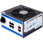 Chieftec CTG-750C power supply unit PSU / PC voeding