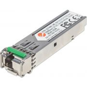 Intellinet 507486 SFP 1000Mbit/s Single-mode netwerk transceiver module