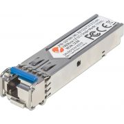 Intellinet 507509 SFP 1000Mbit/s Single-mode netwerk transceiver module