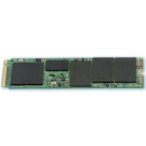 Intel E 6000P SERIES 256GB M.2 SSD