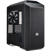 Cooler Master Master Pro 3 Micro ATX Behuizing