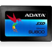 ADATA Ultimate SU800 256GB 256GB SSD