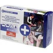 First Aid Kit Comfort Aid