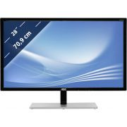 "AOC 28"" U2879VF monitor"