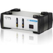 Aten VS261 video switch