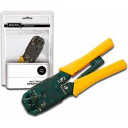 Digitus DN-94004 cable crimper