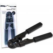 Digitus DN-94005 cable crimper