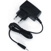 Emporia travel charger