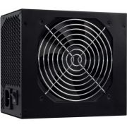FSP/Fortron Hyper M600 PSU / PC voeding