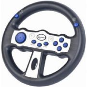 Gembird STR-MS01 game controller