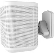 NewStar Wall Mount for Sonos Play 1 & 3 - [NM-WS130WHITE]