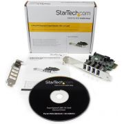StarTech-com-4-poorts-PCI-Express-PCIe-SuperSpeed-USB-3-0-controllerkaartadapter-met-UASP-SATA-voedi