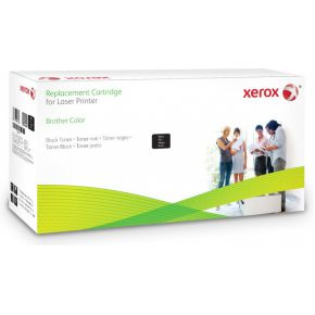 Xerox BROTHER HL-111021112ADCP-