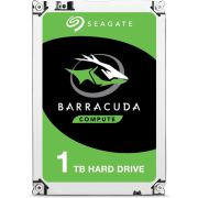 "Seagate HDD 3.5"" 1TB ST1000DM010 BarraCuda"