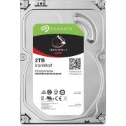 "Seagate HDD NAS 3.5"" 2TB ST2000VN004 IronWolf"