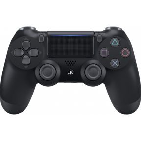 Sony Playstation PS4 Controller Dual Shock wireless zwart V2