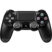 Sony-Playstation-PS4-Controller-Dual-Shock-wireless-zwart-V2