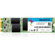 ADATA ASU800NS38-512GT-C solid state drive M.2 SSD