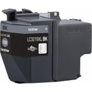 Brother Inktcartridge ZWART - [LC3219XLBK]