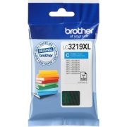 Brother LC-3219XLC inktcartridge