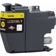Brother LC-3219XLY inktcartridge